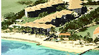 caribbean resort villas