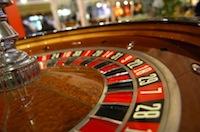 St Croix Casino