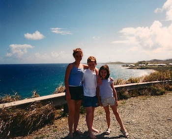 St Croix Pictures