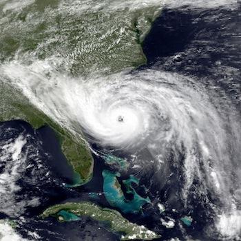 Caribbean Hurricane Season