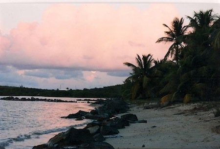 caribbean pictures