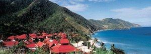 Caribbean Resort Villas