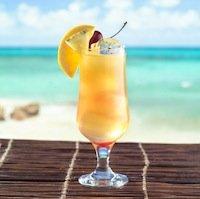 Best Caribbean Vacation - St Croix