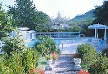 st croix villa rental